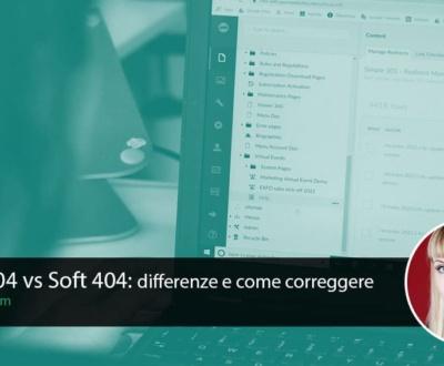 errore-404-errore-soft-404