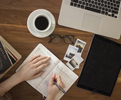 errori-blogging