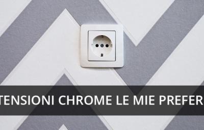 estensioni-chrome