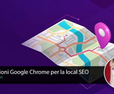 estensioni-chrome-local-seo