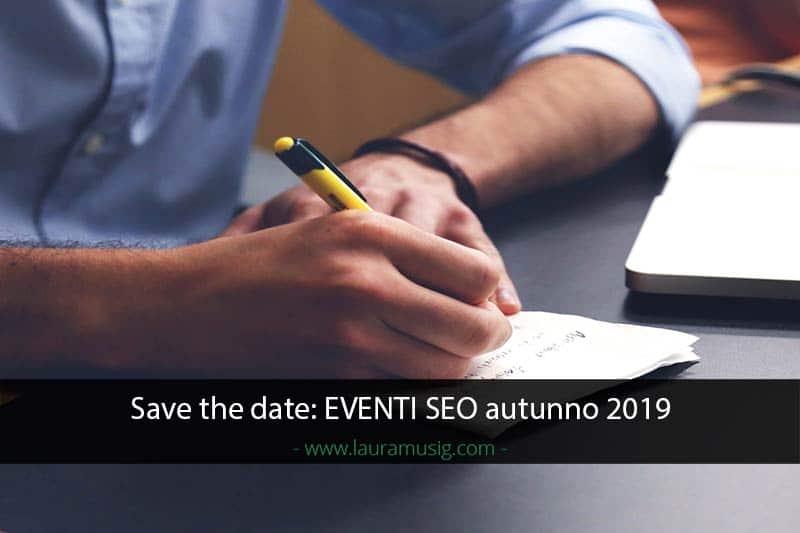eventi-seo-autunno-2019