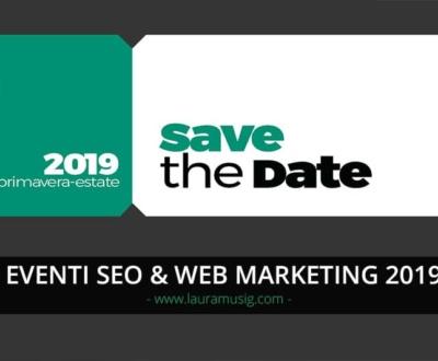 eventi-seo-webmarketing