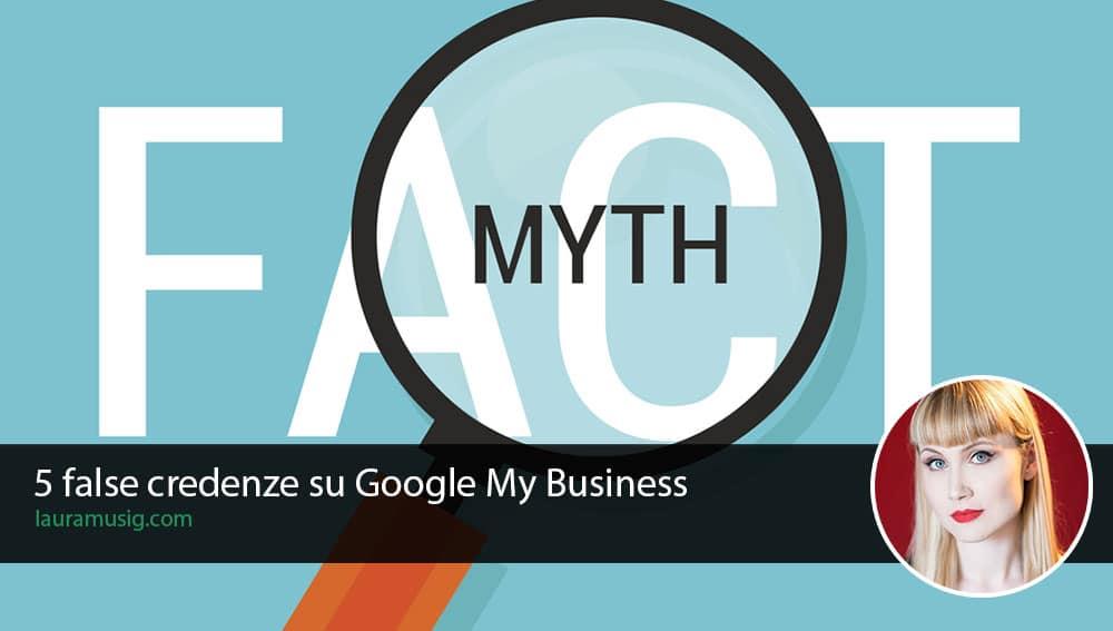 false-credenze-google-analytics