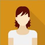 female-avatar2