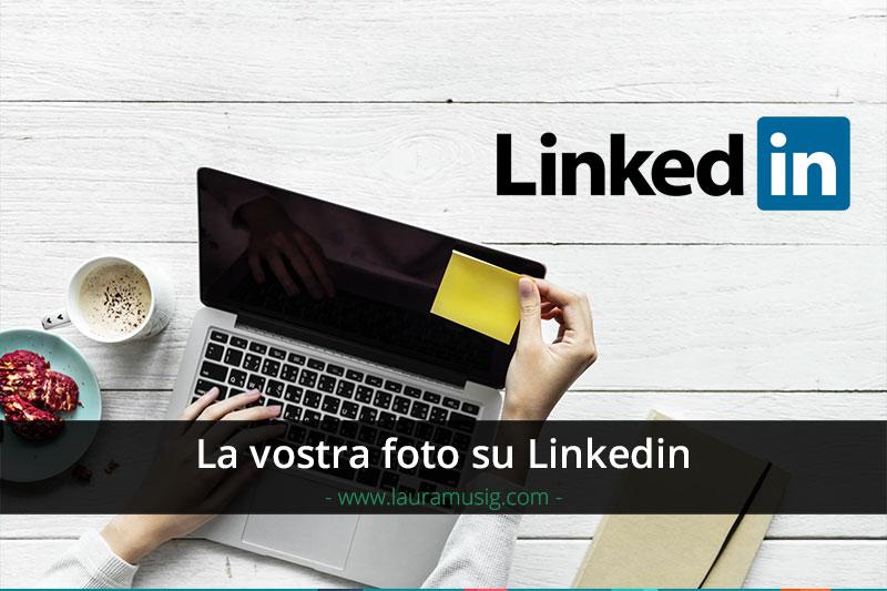 foto-linkedin