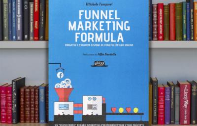 funnel-marketing-formula-michele-tampieri