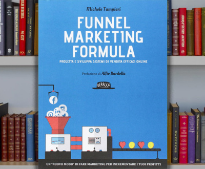 funnel-marketing-formula-michele-tampieri