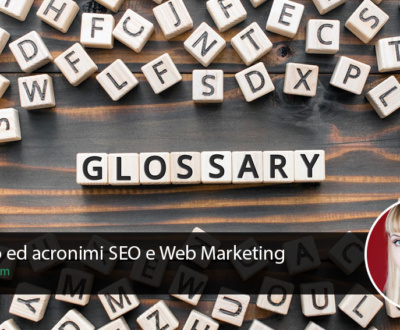 glossario-seo-webmarketing-acronimi