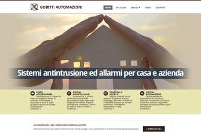 gobitti-webdesign