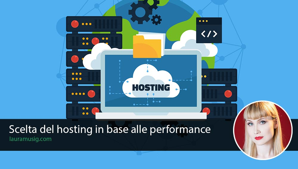 hosting-performance
