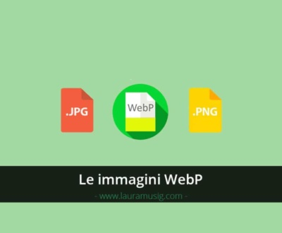 immagini-webP-convertire