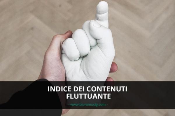 indice-contenuti-fluttuante-wordpress
