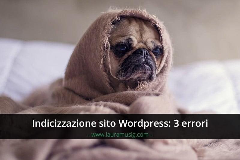indicizzazione-sito-wordpress