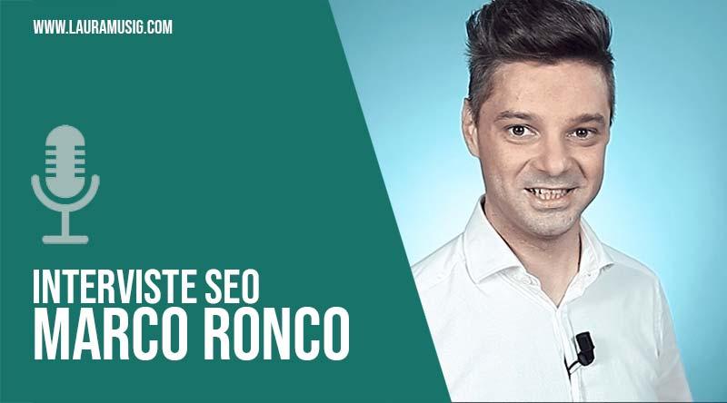intervista-SEO-marco-ronco