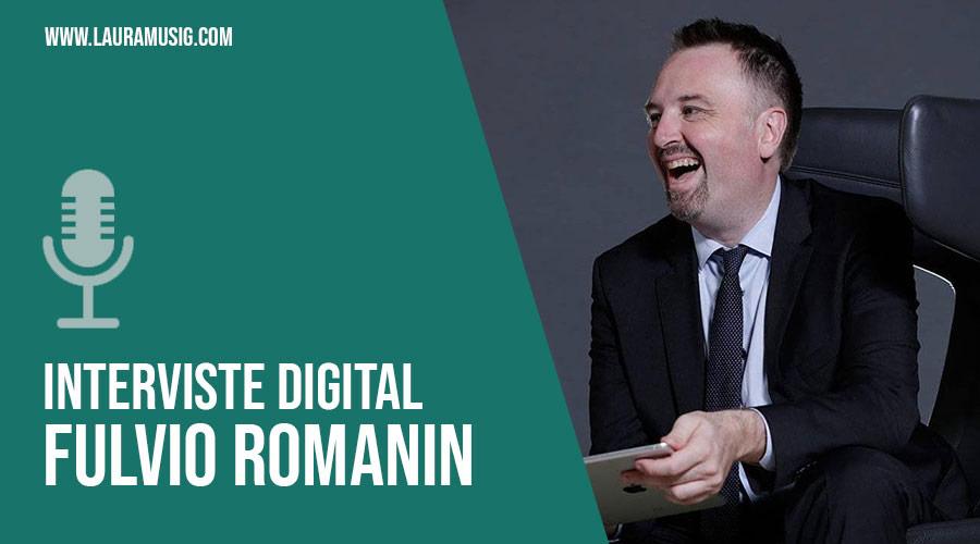 intervista-fulvio-romanin