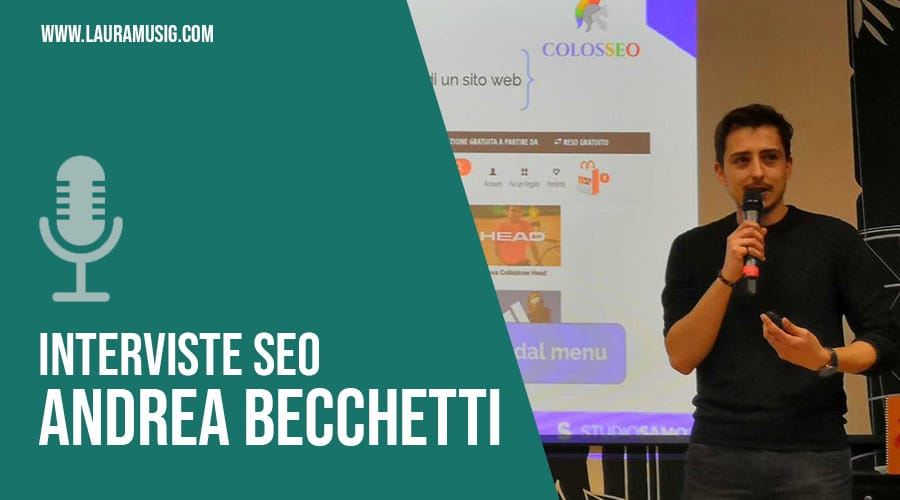 interviste-seo-andrea-becchetti