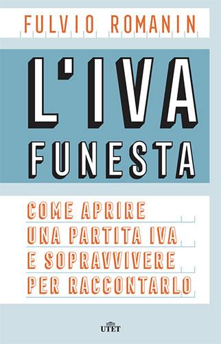 iva-funesta-libro