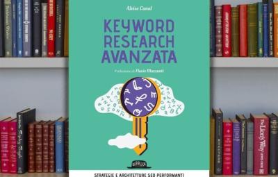 keyword-research-avanzata-alvise-canal