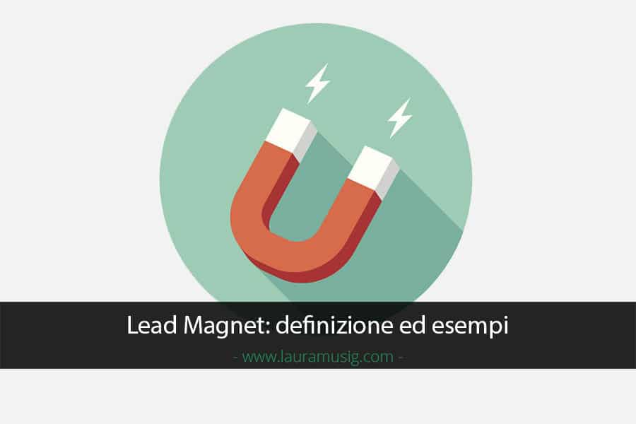 lead-magnet