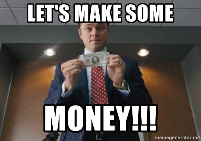 lets-make-some-money