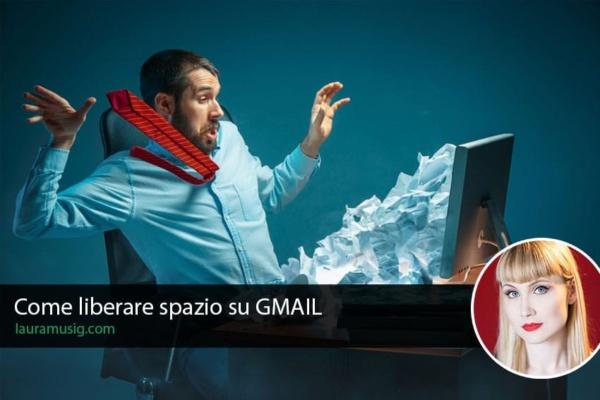 liberare-spazio-su-gmail