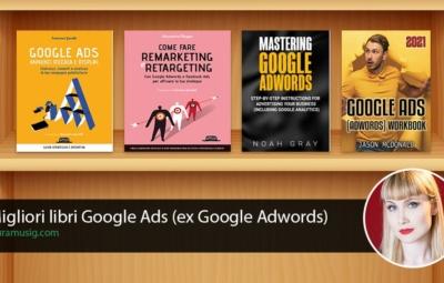 libri-google-ads-adwords