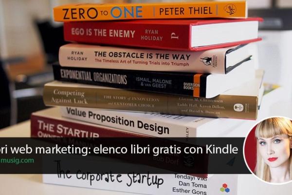 libri-kindle-gratis