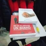 libri-web-markting