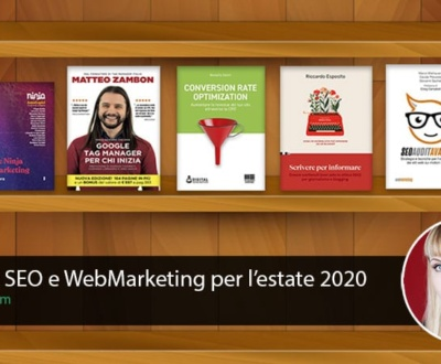 libri-webmarketing-estate2020