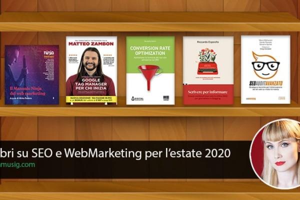 libri-webmarketing-estate2020