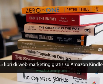 libri-webmarketing-gratis-amazon-kindle