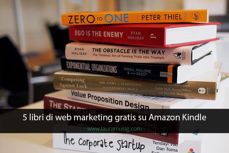 libri-webmarketing-gratis-amazon-kindle