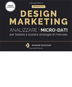 libro-design-marketing-giacchino