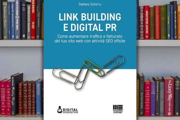 link-building-digital-pr-stefano-schirru