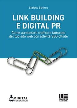 linkbuilding-digital-pr-stefano-schirru