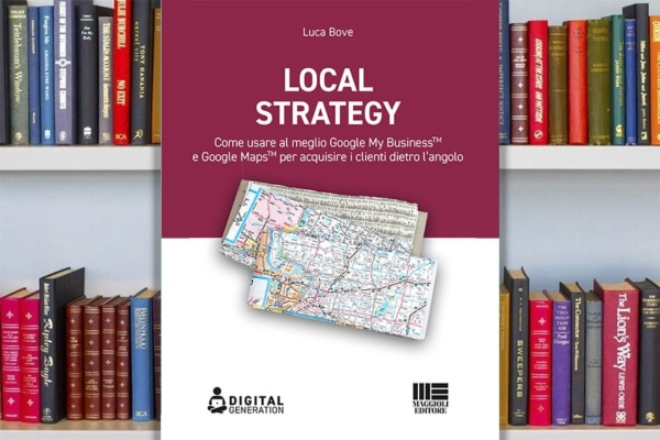 local-strategy-luca-bove