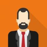 male-avatar3