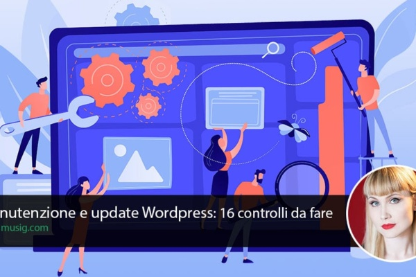 manutenzione-wordpress