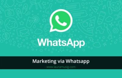 marketing-via-whatsapp
