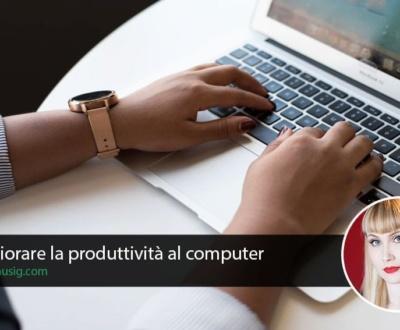 migliore-produttivita-computer