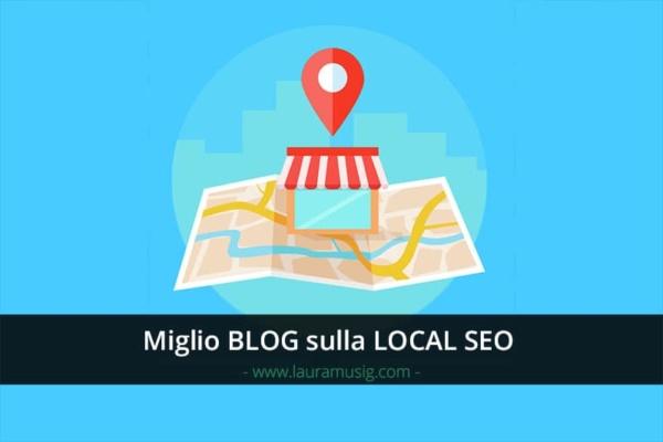migliori-blog-local-seo