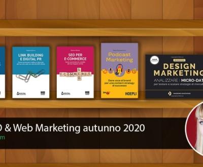 migliori-libri-seo-webmarketing-autunno-2020