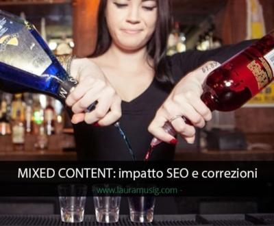 mixed-content-impatto-SEO