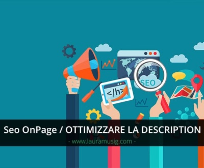 ottimizzare-description-seo