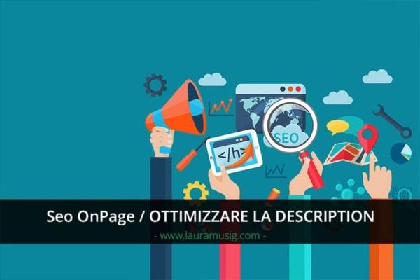 ottimizzare-description-seo