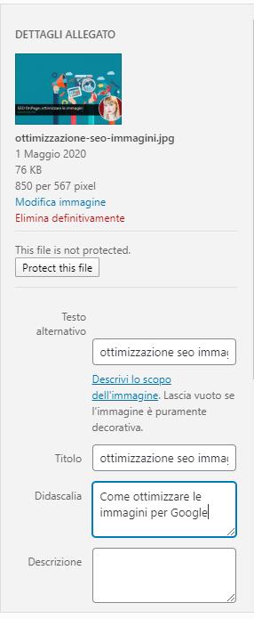 ottimizzazione-immagini-wordpress