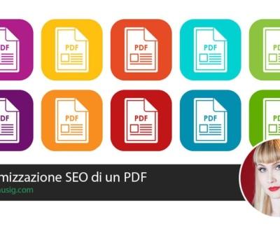 ottimizzazione-seo-pdf