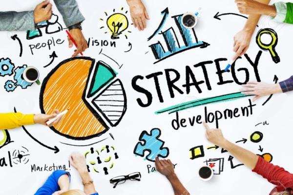 pianificazione-attività-linkbuilding