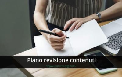 piano-revisione-contenuti