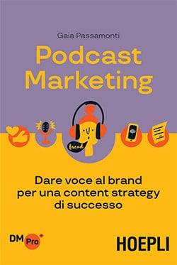 podacast-marketing-hoepli